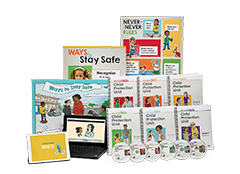 K–5 Second Step Suite Bundle