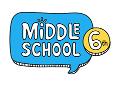 Second Step Middle School Program Individual License, Grade 6