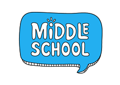 Second Step Middle School Program: Schoolwide Grades 6–8 License