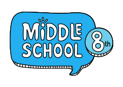 Second Step Middle School Program Individual License, Grade 8