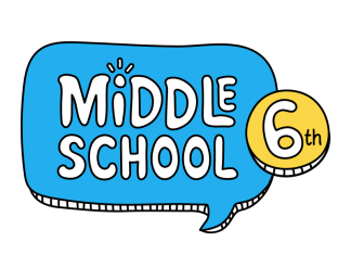 second step middle school grade 6 program