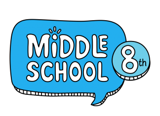 second step middle school program grade 8